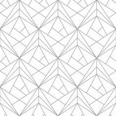 Deixe a decoração de sua casa mais estilosa de uma maneira inovadora e simples de ser realizada. Com o Papel de Parede Egypt Clean, você modifica a cara de seu ambiente sem precisar fazer sujeira e de uma maneira fácil de concretizar. O autoadesivo imprime muita cor, vibração e desenhos nada convencionais. O adesivo é produzido em vinil impresso da marca 3M, garantindo assim sua q, podendo até ser molhado e entregue em rolo no tamanho 60x250cm. Produto ecologicamente correto e com qualidade. Car Foot Of Bed, Soft Duvet Covers, Pebble Art, Duvet Insert, Decoupage, Cool Designs, Graphic Tees, Cross Stitch, Quilts
