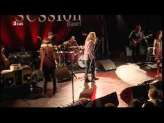 Robert Plant & Band Of Joy, AVO Session 09 You Can't Buy My Love - YouTube