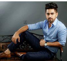 My love zain. Zain Imam Instagram, Photo Poses For Boy, Indian Wedding Couple, Men Photoshoot, Boys Dpz, Cute Actors, Bollywood Actors, Muslim Women, Celebs
