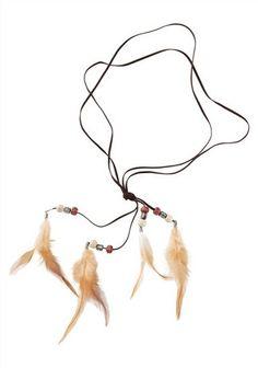 Kette Online Shop Kleidung, Mode Online Shop, Shops, Lace Up, Fashion, Necklaces, Feathers, Moda, Tents