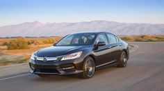 May Special!!! 2017 Honda Accord $189 a Month 36 Month Lease 10,000 Miles a Year 954.478.0488 www.leasetechs.com