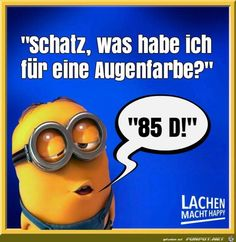 Happy Minions, Minion S, Lachen Macht Happy, Cool Pictures, Funny Pictures, Tabu, Top Quotes, Funny Pins, Man Humor