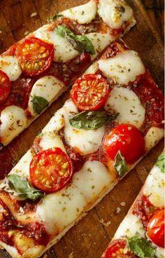 Mediterraneo– Mediterranean Food– Сообщество– Google+