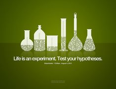 chemistry-experiment-gradient-graphic-design-green-helvetica-Favim.com-73031.jpg 640×493 pixels