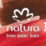 Logo Perfume, Drink Sleeves, Logo, Love My Job, Products, Places, Logos, Fragrance, Environmental Print