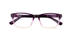 e777a58e22c Browse our men s Superdry collection online or visit your local Specsavers  store.