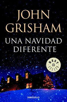 Spanish Christmas, Christmas Eve, Holiday, John Grisham, Set Sail, I Love Reading, Luther, New Books, Thriller