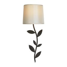 Susi | Sconces | Collections | Ironware International. Dining Room Sconce Option. Approx. 1335 list/ $950 net each.