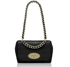 MULBERRY | Cecily
