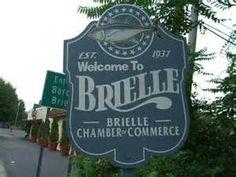 Brielle, NJ