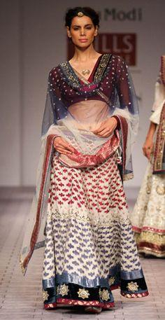 anjumodi's collection :) so Indian