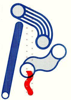 Timon van der Hijden http://www.davidemancinelli.it #graphicdesign