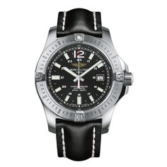BREITLING Colt automatic A1738811/BD44 - Bosle