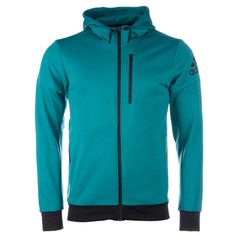 Whatever your game, we've got adidas sportswear with up to off. From running shoes to moisture-wicking fabrics and tees, shop men's, women's and kids here. Adidas Sportswear, Running Shoes, Label, Man Shop, Hoodies, Tees, Jackets, Women, Fashion