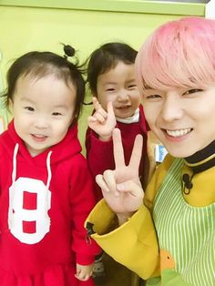 #MonstaX #Kihyun  #baby #kid