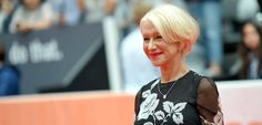 Helen Mirren Wishes She Told People To 'F*** Off' More