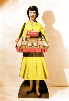 1000+ images about Cinema Uniforms on Pinterest | Cinema ...  1000+ images ab...