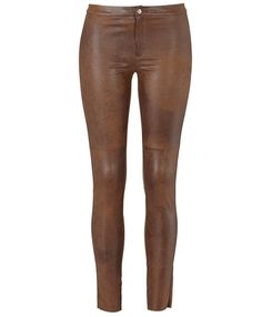 Gina Tricot - Lexie trousers