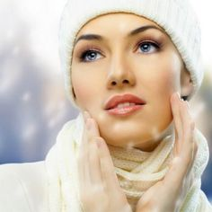 Home Remedies for Glowing Skin & Smooth Skin  You can transform your dry skin into a super smooth, soft, supple, and glowing skin by using these home remedies.