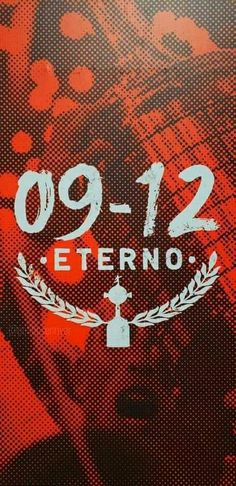 Escudo River Plate, Nacho Fernandez, Red Wallpaper, Carp, Plates, Memes, Goku, Movie Posters, Soccer