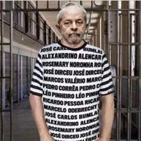 Justiça se aproxima do chefe da quadrilha petista de Rodrigo Constantino 3 na SoundCloud