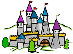 The Middle Ages for Kids...great site with lots of terrific links!