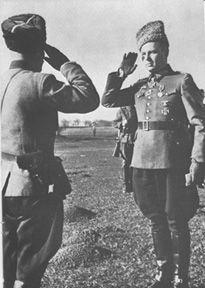 Kononov and Pannwitz