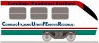 I Pendolari e le Infrastrutture in Sicilia: Nuovi convogli ferroviari in Sicilia, gara europea...