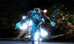 The Flash vs Savitar Savitar Flash, Anti Flash, Flash Point, The Flash Season 3, Flash Tv Series, The Flash Grant Gustin, Reverse Flash, Iris West, Lex Luthor