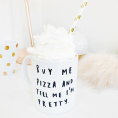 See this Instagram photo by @milkbubbleteablog • 2,230 likes