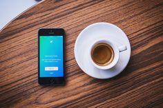 Stress Management Place - Social Media Outlets