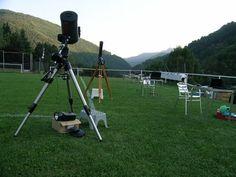 Vine a observar el cel - Ribes de Freser  http://www.astropardines.cat  https://www.youtube.com/playlist?list=PLChYEjbXJqxLhmiFUw8iO85IaJ0BV_FSN=view_all
