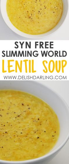 25 Delicious Slimming World Dinner Recipes - - Being on a diet doesn't mean just eating vegetables. Slimming World have recipes from Chinese chicken, to pitta pizza! 25 Slimming World Dinner Recipes. Slimming World Vegetarian Recipes, Vegan Slimming World, Slimming Eats, Easy Healthy Recipes, Ovo Vegetarian, Sp Meals Slimming World, Slimming World Desserts, Slimming World Breakfast, Slimming Recipes