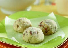Recipes   No Calorie Sweetener & Sugar Substitute   SPLENDA®