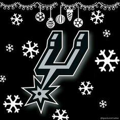 Go Spurs Go! 2016