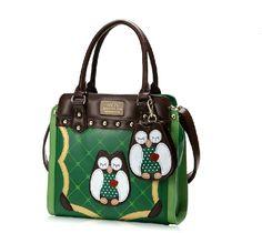 Patch bolsa coruja, Belas pequeno saco de mulheres mensageiro, Meninas favorito bolsa de ombro único(China (Mainland))