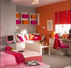 About Cool Rooms On Pinterest Cool Rooms Icarly Bedroom And ICarly