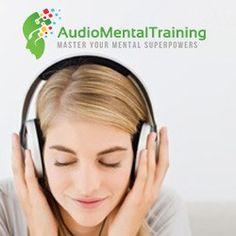 Audio Mental Training