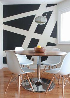 Inspiration : 10 Beautiful Paint Ideas | Interior Design Ideas, Tips & Inspiration