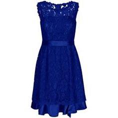 Brautkleid & Hochzeitskleid - günstige Brautkleider & Hochzeitskleider online kaufen
