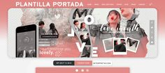 Serdklf by CromwellXoxoLu on DeviantArt Couple Aesthetic, Kpop Aesthetic, Graphic Artwork, Graphic Design Posters, Twitter S, Aesthetic Template, Editing Writing, Poster Design Inspiration, Ulzzang Couple