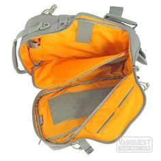 JAVELIN 2.0 VSlinger Left-Shoulder Slingpack