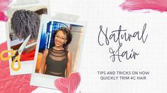 4c Natural Hair, Relaxer, My Roots, Natural Styles, Post Pregnancy, Curly Hairstyles, Your Hair, Curly Hairstyle, Natural Looks