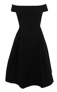 another must have lbd