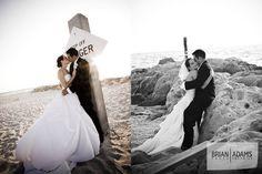 Snapshots Brand Evangelist -Brain Adams PhotoGraphics | www.snapshots.com/weddings