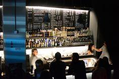 Pixi mit Milch | Reisen: Restaurant-Tipps für Budapest | Craft Beer in der Jónás Brauerei