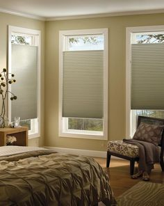 Blinds & Shades Orlando | Hunter Douglas Cellular