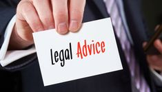 Gracia Law available for legal advice in Calgary - http://gracialaw.ca/criminal-defence-lawyer-okotoks/  #DefenceLawyerCalgary