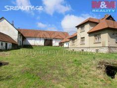 Prodej, dům rodinný, 183 m²   Sreality.cz
