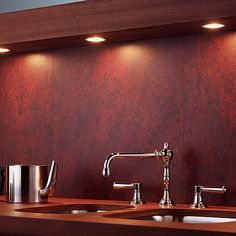 Classic style kitchen tap MADISON / MADISON FLAIR - Linea cucina by Dornbracht design Sieger Design